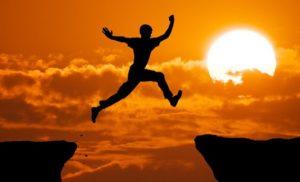 16 bài học có thể thay đổi cuộc đời của bạn