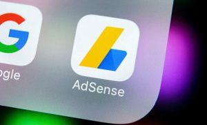 Google sẽ bỏ ứng dụng AdSense trên Android và iOS trong năm nay