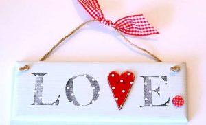 Quản trị… tình yêu