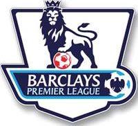 Lịch thi đấu Giải bóng đá ngoại hạng Anh 2014 – 2015